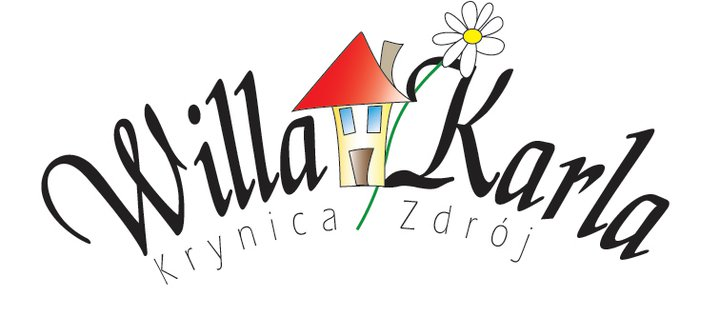 Willa Karla Krynica